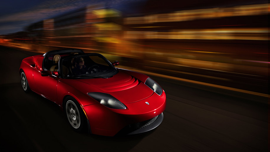 The Top Ten Electric Vehicles You Can Buy Right Now For The Most