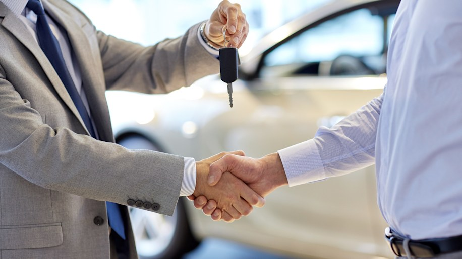 Image result for Selling Used Cars