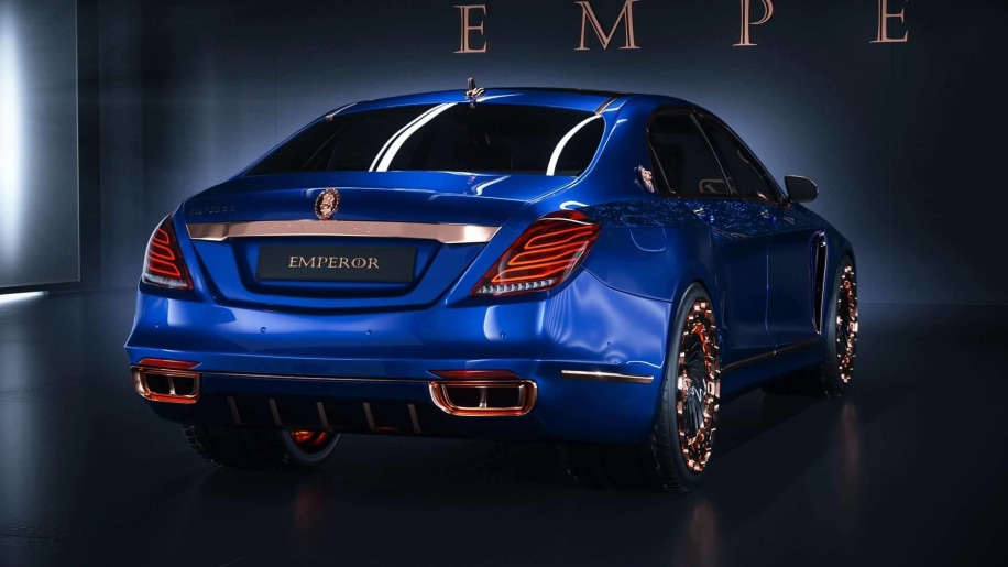 2018 maybach coupe. brilliant 2018 slide4021992 inside 2018 maybach coupe