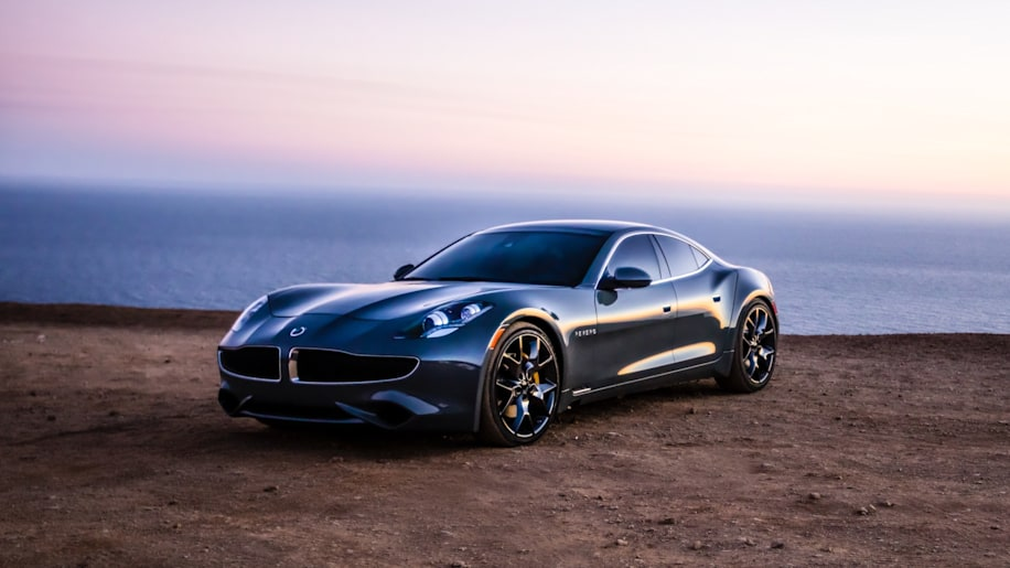 2017 Karma Revero starts at $130,000, and more new details about the ...