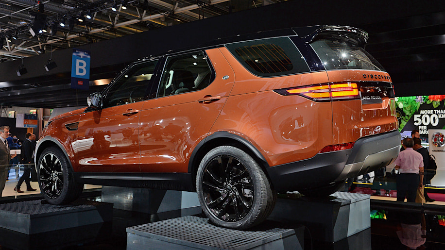 2018 land rover discovery price. unique price slide4080420 to 2018 land rover discovery price v