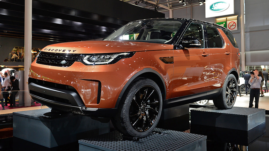 2018 land rover discovery price. fine price slide4080421 with 2018 land rover discovery price h
