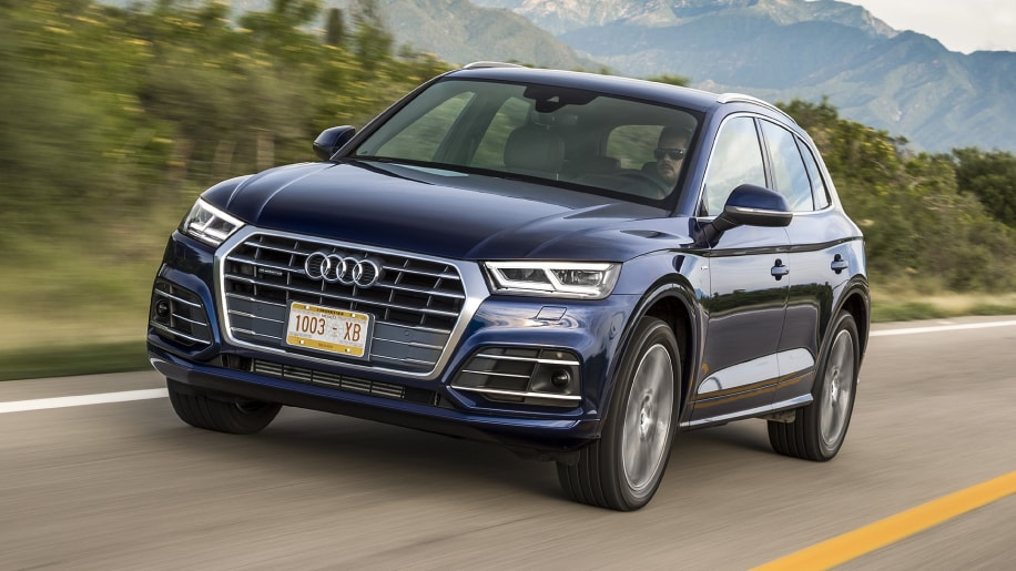 2018 audi q5 interior. modren interior slide4223285 in 2018 audi q5 interior g