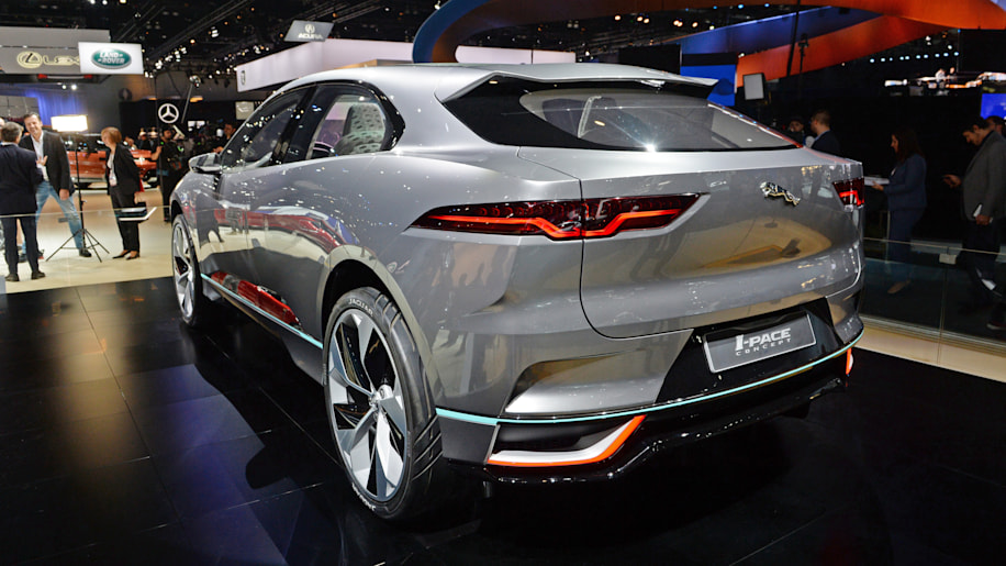 2018 jaguar concept. brilliant jaguar slide4276233 for 2018 jaguar concept e