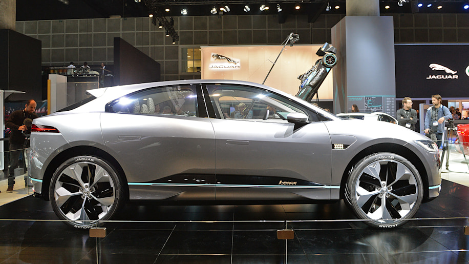 2018 jaguar concept. exellent jaguar slide4276236 for 2018 jaguar concept
