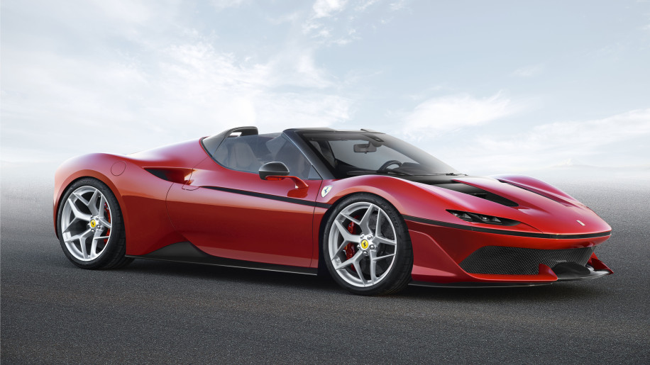 2018 ferrari 488 spider price. Fine Spider Slide4309393 To 2018 Ferrari 488 Spider Price