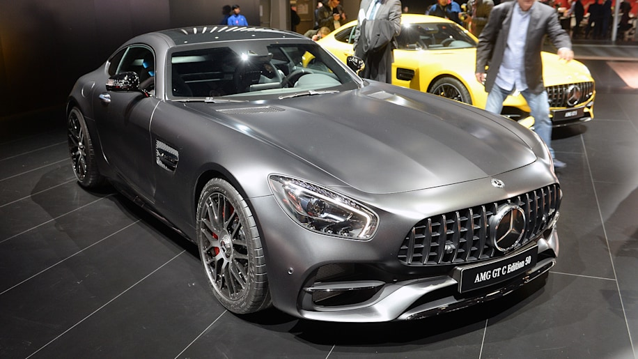 2018 mercedes benz amg gtr. perfect amg slide4341069 in 2018 mercedes benz amg gtr