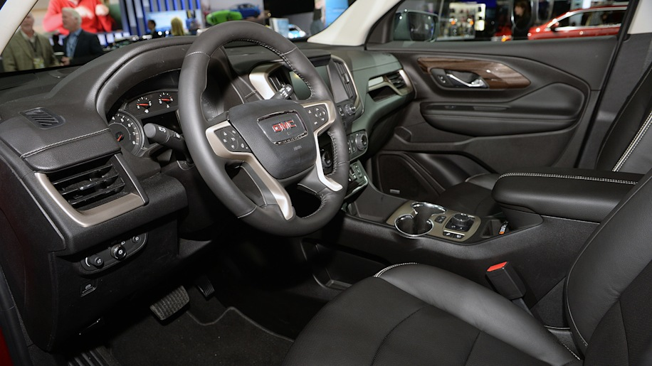 2018 gmc engines. contemporary engines slide4342120 for 2018 gmc engines