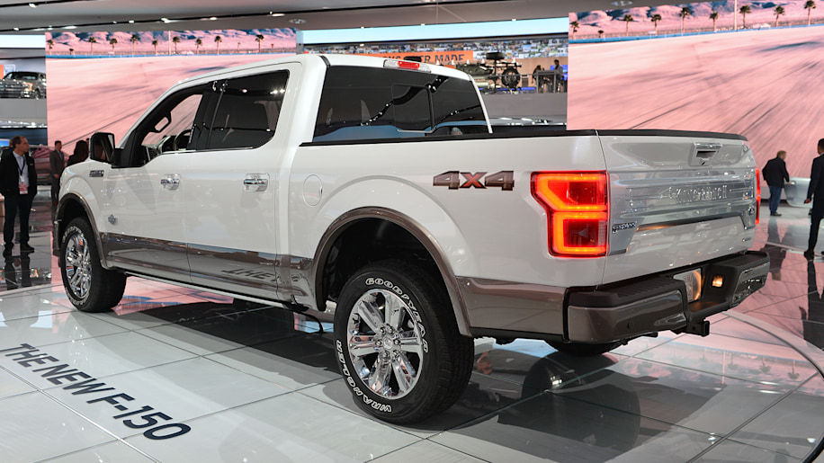 2018 ford 6 7 powerstroke specs. fine 2018 slide4342797 to 2018 ford 6 7 powerstroke specs