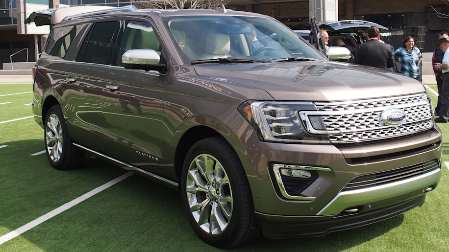 2018 ford expedition max. unique max slide4430939 inside 2018 ford expedition max