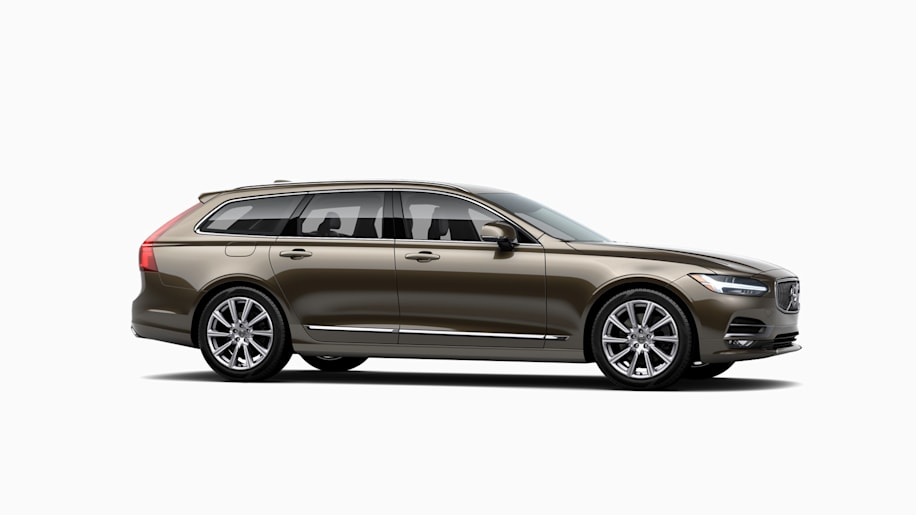 how the autoblog staff would configure a 2018 volvo v90. Black Bedroom Furniture Sets. Home Design Ideas