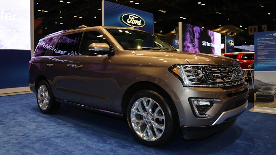 2018 ford expedition aluminum. exellent ford slide4434067 and 2018 ford expedition aluminum