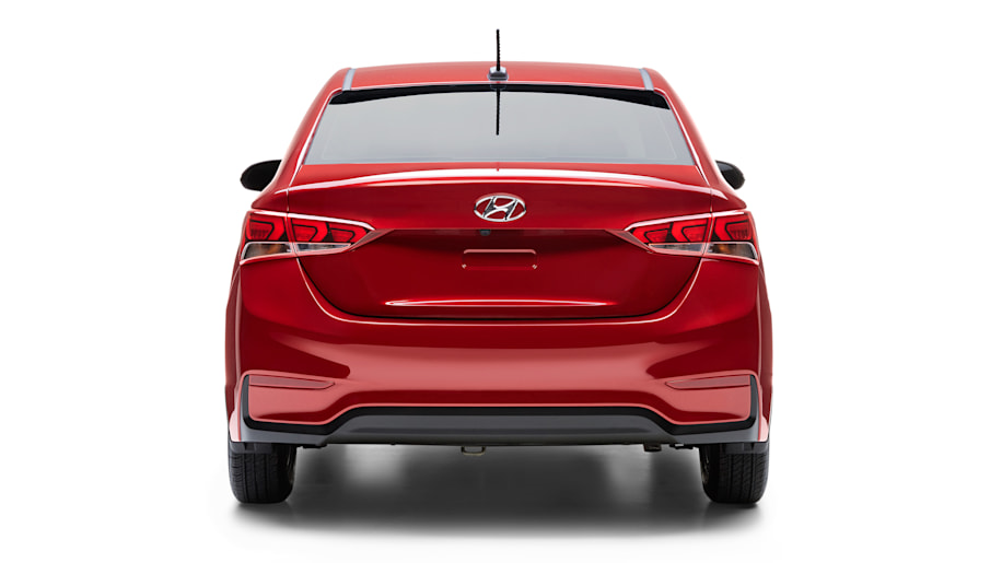 2018 hyundai accent. interesting accent slide4444464 intended 2018 hyundai accent