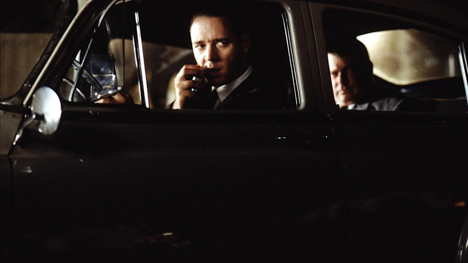 1997: LA Confidential
