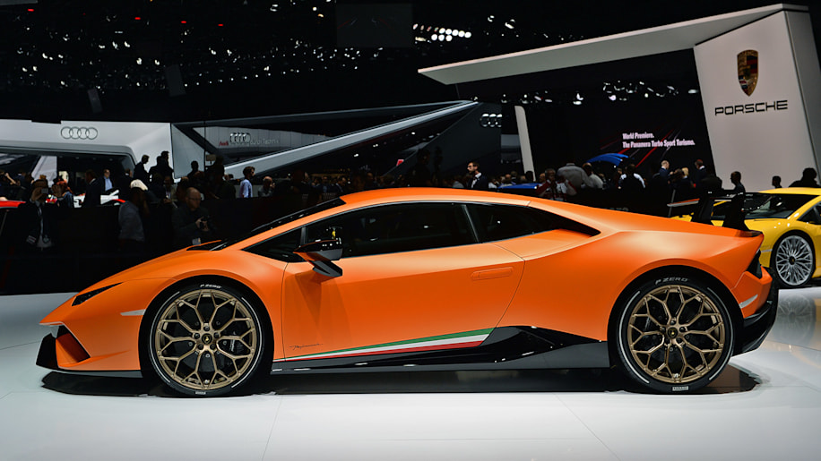 the huracan performante is still a supercar steal regardless of 39 ring time validity autoblog. Black Bedroom Furniture Sets. Home Design Ideas