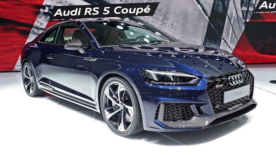2018 audi rs5 coupe. delighful audi slide4695079 to 2018 audi rs5 coupe