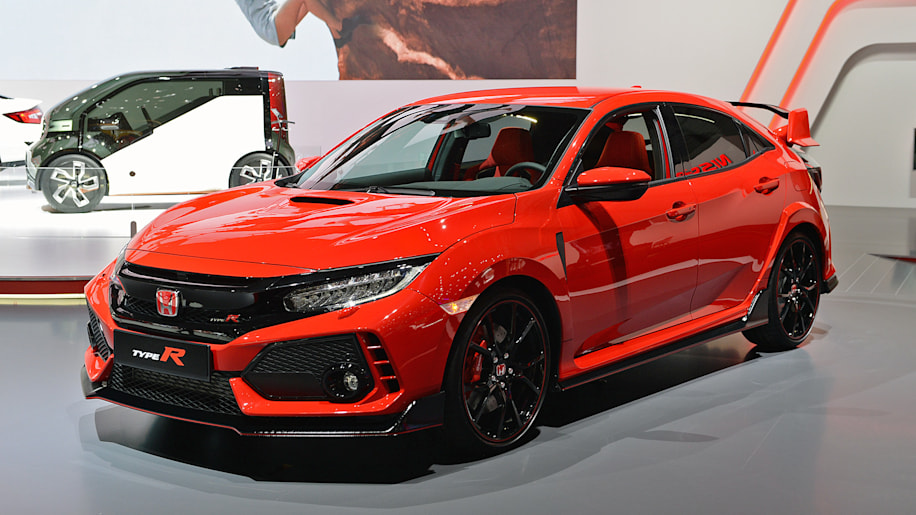 2018 honda type r price. wonderful honda slide4697092 throughout 2018 honda type r price
