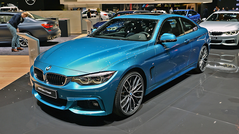2018 bmw 430c. plain bmw slide4697249 on 2018 bmw 430c