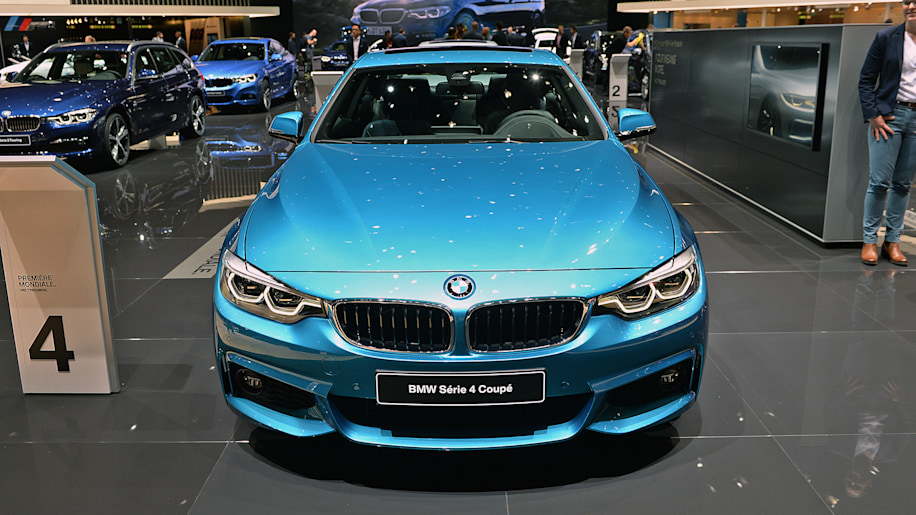 2018 bmw 430c. contemporary bmw slide4697253 in 2018 bmw 430c