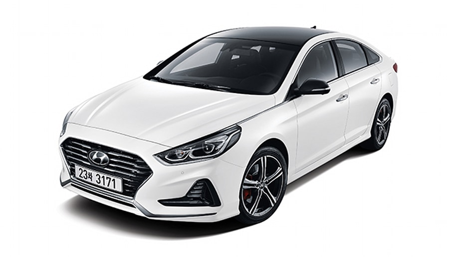 hyundai in south korea Take an extra -20% off our already 50-80% off pricing, this week only dear customers, we are clearing-out usa inventory to make room for new.