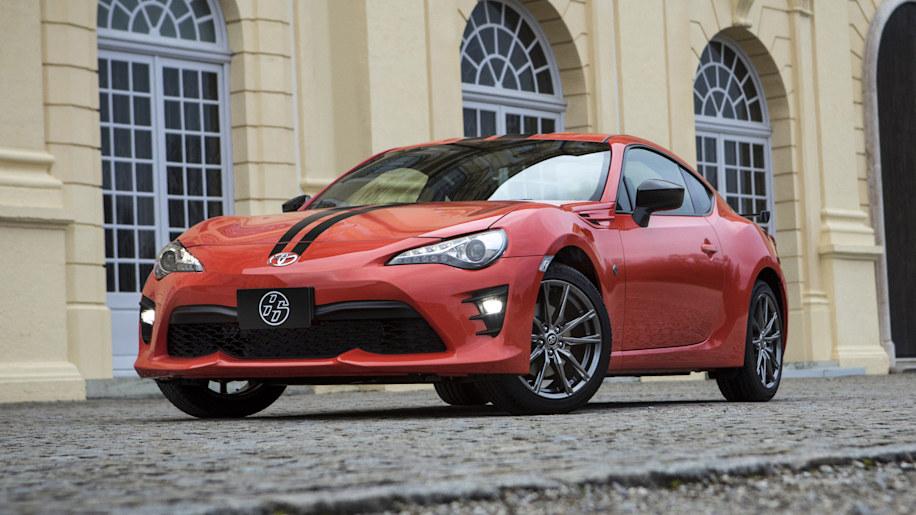 2018 toyota 86 860 special edition. beautiful 2018 2017 toyota 86 860 special edition slide4703921 slide4703914  slide4703918 slide4703919 with 2018 toyota special edition