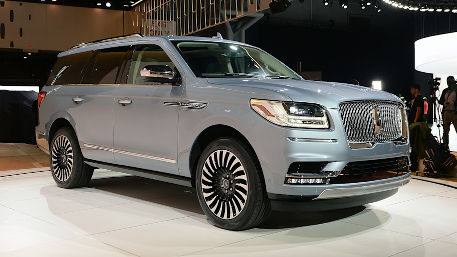 2018 lincoln navigator colors. exellent 2018 slide4983920 intended 2018 lincoln navigator colors