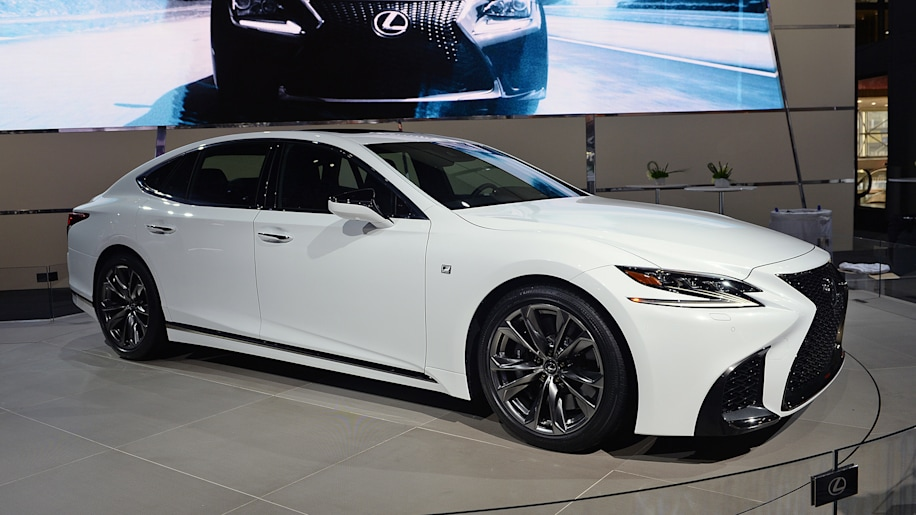 2018 lexus when.  when slide4983942 throughout 2018 lexus when