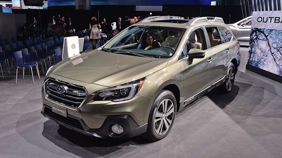 2018 subaru outback review.  2018 more photos 2015 subaru outback review  throughout 2018 subaru outback review