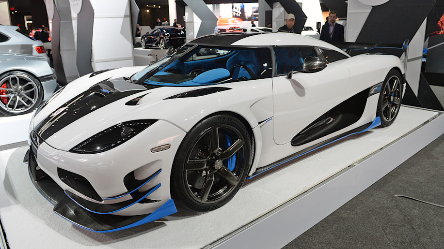 koenigsegg regera hp with Koenigsegg Agera Rs1 Offers 1 360 Hp Does 0 60 In 2 8 Seconds on BC4C6EA771E5AB21CA257DFE000E097A as well Lamborghini Huracan Lp620 2 Supertrofeo Track One Take likewise Koenigsegg Agera Rs additionally Koenigsegg Regera 561044501 in addition 1 500hp Koenigsegg Regera Hypercar Gets 2 3 193013389.