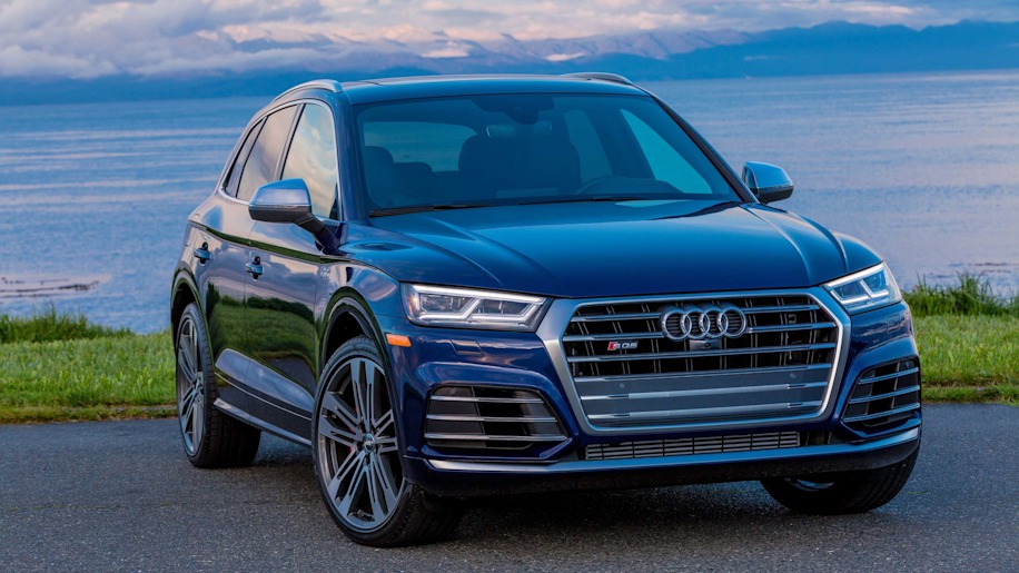 2018 audi warranty. fine 2018 slide5034449 and 2018 audi warranty