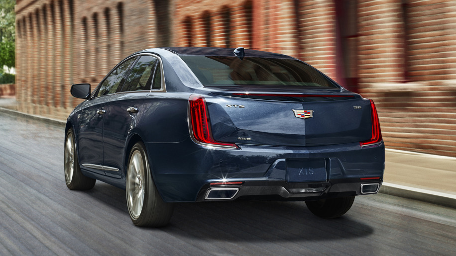 2018 cadillac rebates. unique rebates 2018 cadillac xts slide6012534 inside cadillac rebates f