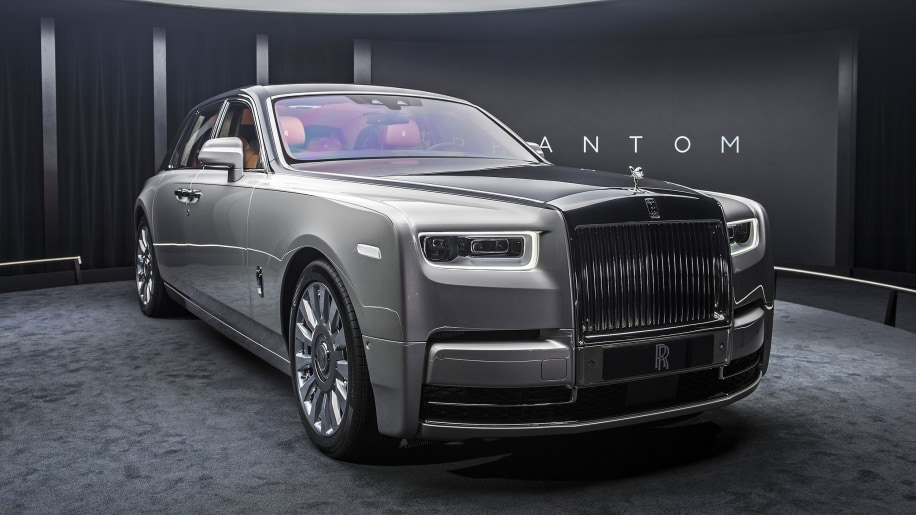 2018 rolls royce phantom msrp. beautiful rolls slide6816035 slideendcap 2016 phantom rollsroyce phantom msrp  417825 inside 2018 rolls royce phantom msrp u