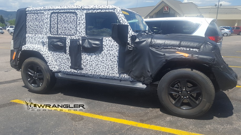 2018 jeep options. delighful jeep slide6817691 for 2018 jeep options r