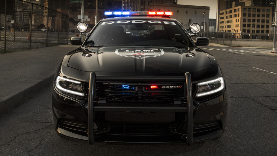 2018 dodge police vehicles. perfect police slide6819886 on 2018 dodge police vehicles 8