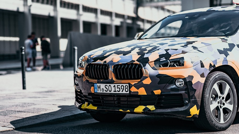2018 bmw x2. plain 2018 bmw x2 to 2018 bmw x2