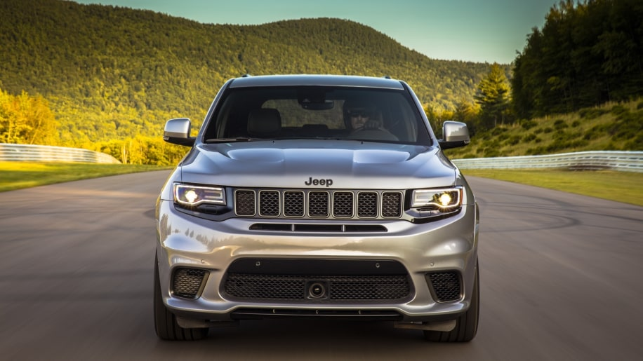 2018 jeep military. interesting military slide7071015 throughout 2018 jeep military