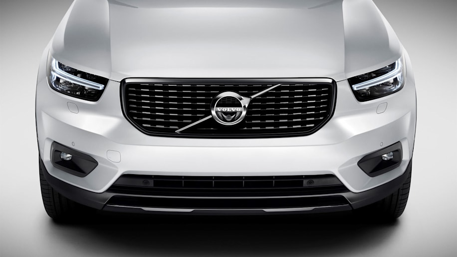 What Will Volvos XC Flatrate Pricing Cost Heres A Clue Autoblog - Volvo xc60 invoice price