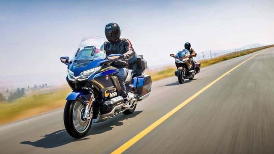2018 honda motorcycle rumors. wonderful honda slide7102016 for 2018 honda motorcycle rumors