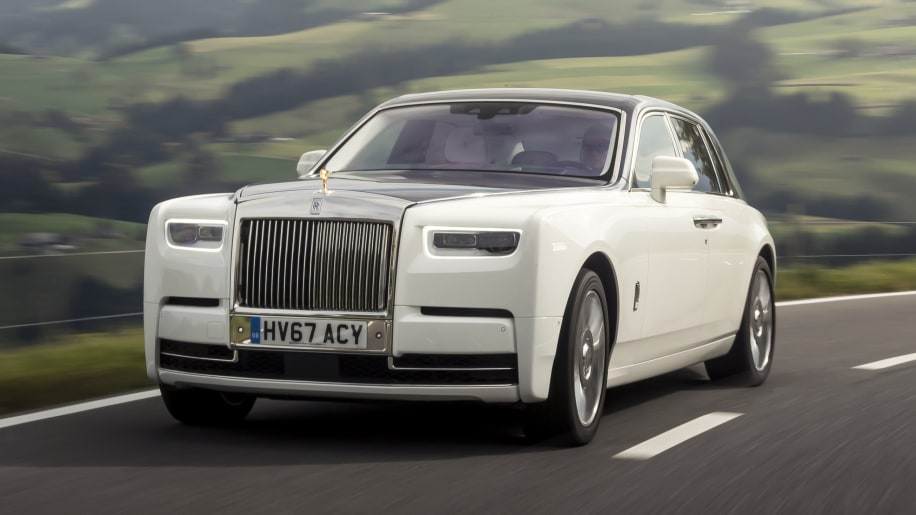 2018 rolls royce ghost. perfect ghost slide7119821 throughout 2018 rolls royce ghost