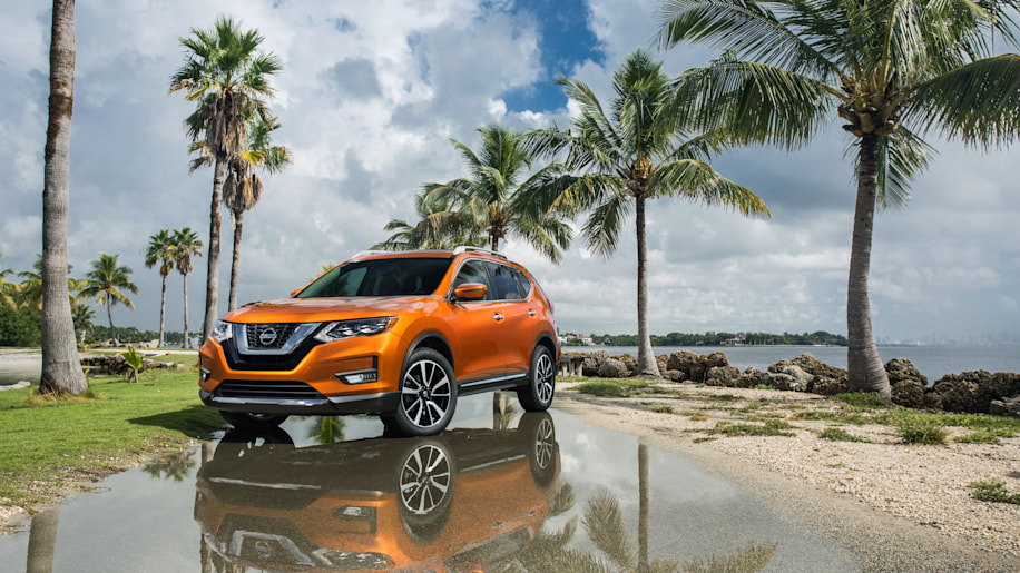 2018 nissan rogue price. delighful price slide7125883 for 2018 nissan rogue price
