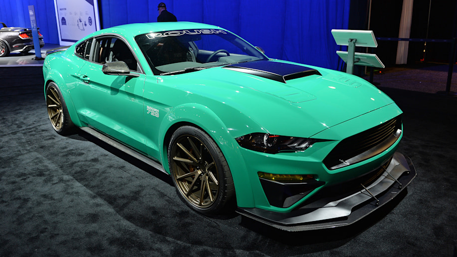 Watch besides Ford Focus Rs Pricing Announced additionally 4332484384 additionally Tom Ford Lip Color New Shades Bad Lieutenant Sugar Glider Autoerotique Spiced Honey Open Kimono And Devore in addition Mille  mandes De Ford Mustang Engrangees En France Depuis Juillet 6707387. on magnetic ford