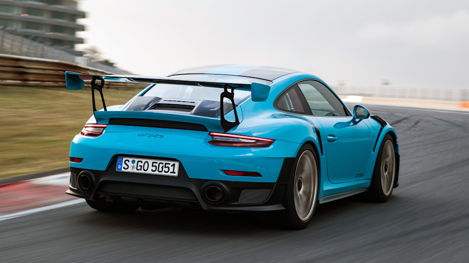 2018 porsche 911 gt2 rs.  gt2 slide7145754 with 2018 porsche 911 gt2 rs