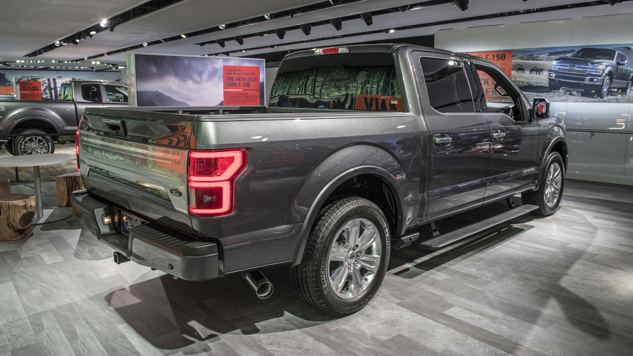 In  Fca Finally Offered Asel Engine In A Light Duty Truck The Resulting Ram  Eco Sel Was A Success Offering V Fuel Economy With V