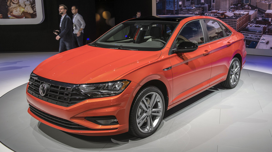 vw north american ceo 2019 jetta 39 s price features key to building brand in u s autoblog. Black Bedroom Furniture Sets. Home Design Ideas