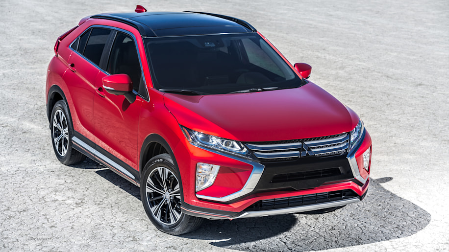 toyota chr ground clearance with 2018 Mitsubishi Eclipse Cross Vs Crosstrek Toyota Chr Rogue Sport on Chr Trd Front Spoiler Ex Style Silver in addition Honda Vezel Features And Specifications furthermore Honda Vezel Revealed In Japan Is  ing To The Us Live Photos 71443 additionally Toyota C Hr On Its Way To Malaysia moreover Chr Trd Front Spoiler Ex Style Silver.