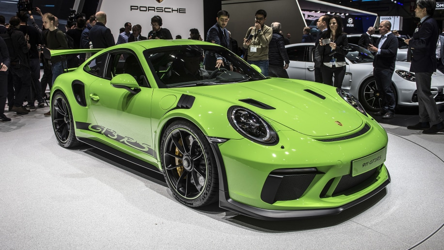 2019 Porsche 911 GT3 RS revealed with 520-horsepower non-turbo ... on porshe 911 gt3 rs, porsche 911 gt 3, porsche 911 gt4 rs, porsche cayman rs, porsche 1973 911 rs lightweight, porsche 911 sc rs, porsche 911 gt america, porsche boxster rs, porsche carrera gt 2011, porche 911 gt3 rs, porsche 911 turbo gt, porsche 918 spyder, porsche gt2 rs, jaguar f type gt rs, porsche 911r, 2013 911 gt3 rs, 911 gt2 rs, porsche gt street rs, porsche gt3, porsche 911 gt lm,