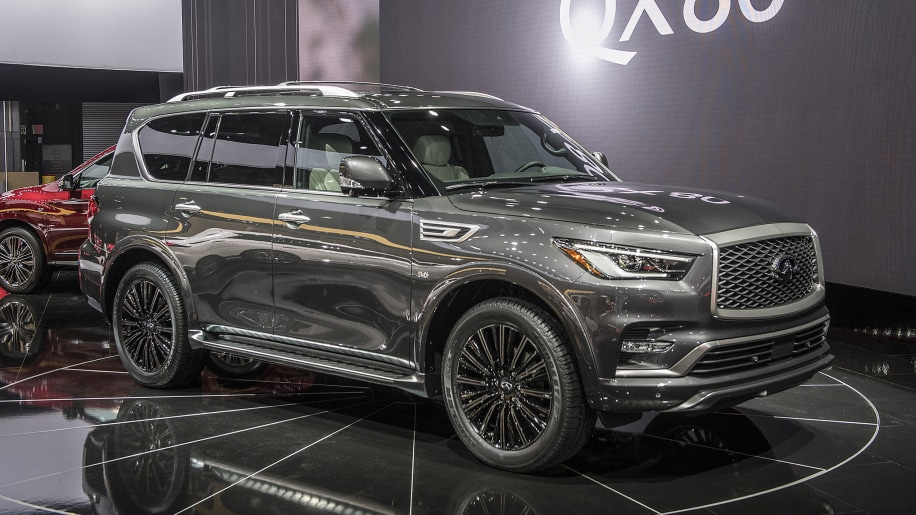 2019 infiniti qx80 limited new york 2018 photo gallery autoblog. Black Bedroom Furniture Sets. Home Design Ideas