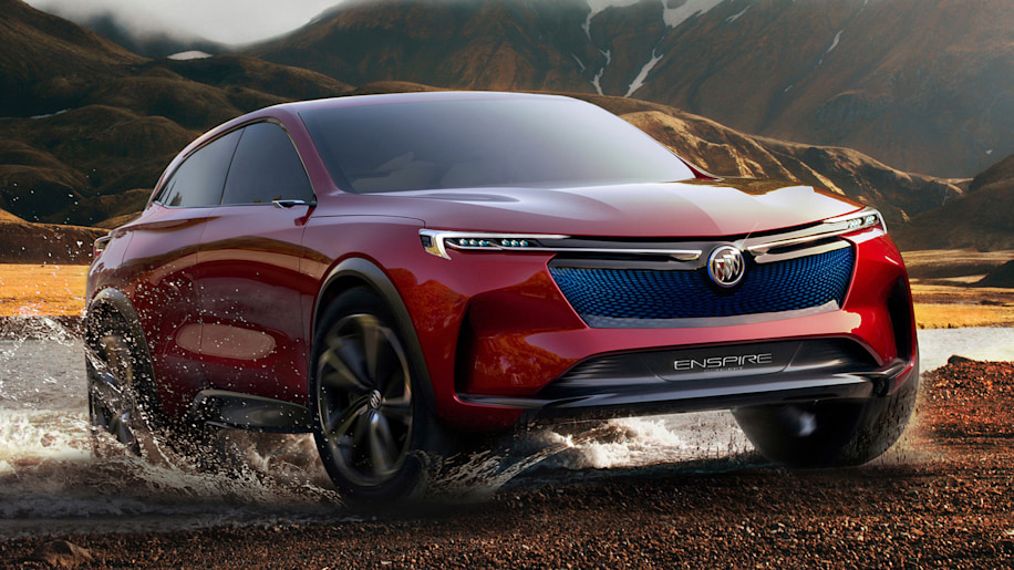 2018-buick-enspire-all-electric-concept-