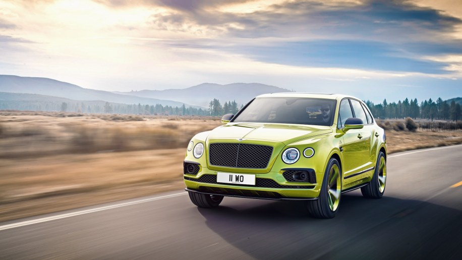 sleek a s coupe buy want frankfurt gets crewe continental front show to super bentley gt makeover motor i crewes