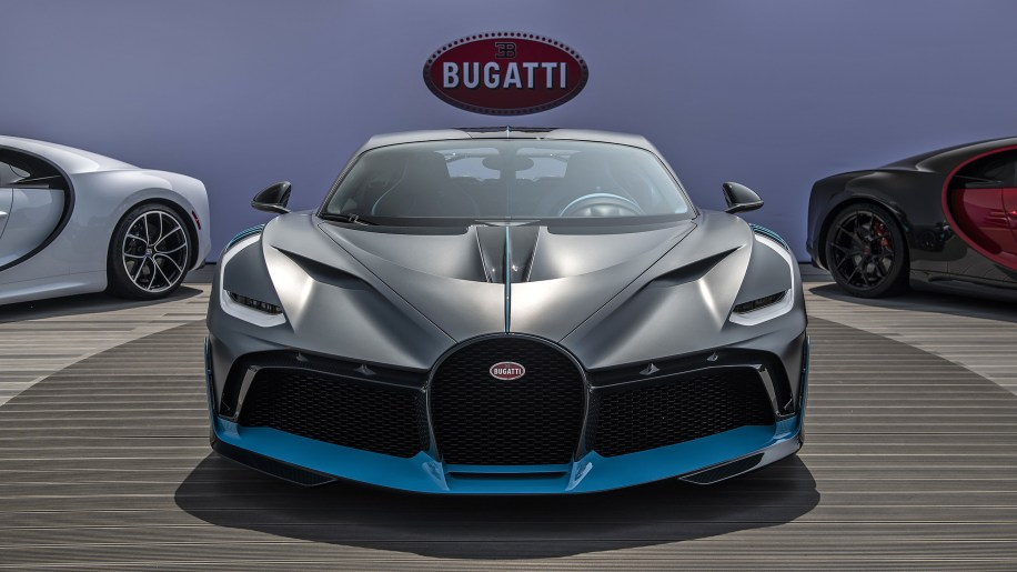 bugatti chiron james may with Bugatti Divo Revealed on The 10 Fastest Sports Cars Of 2018 moreover Geneva Motor Show 2018 Bugatti Chiron Sport also 447756387923243453 as well Drakes Bugatti Veyron Sang Noir Hits The Used Car Market additionally Bugatti Divo Revealed.